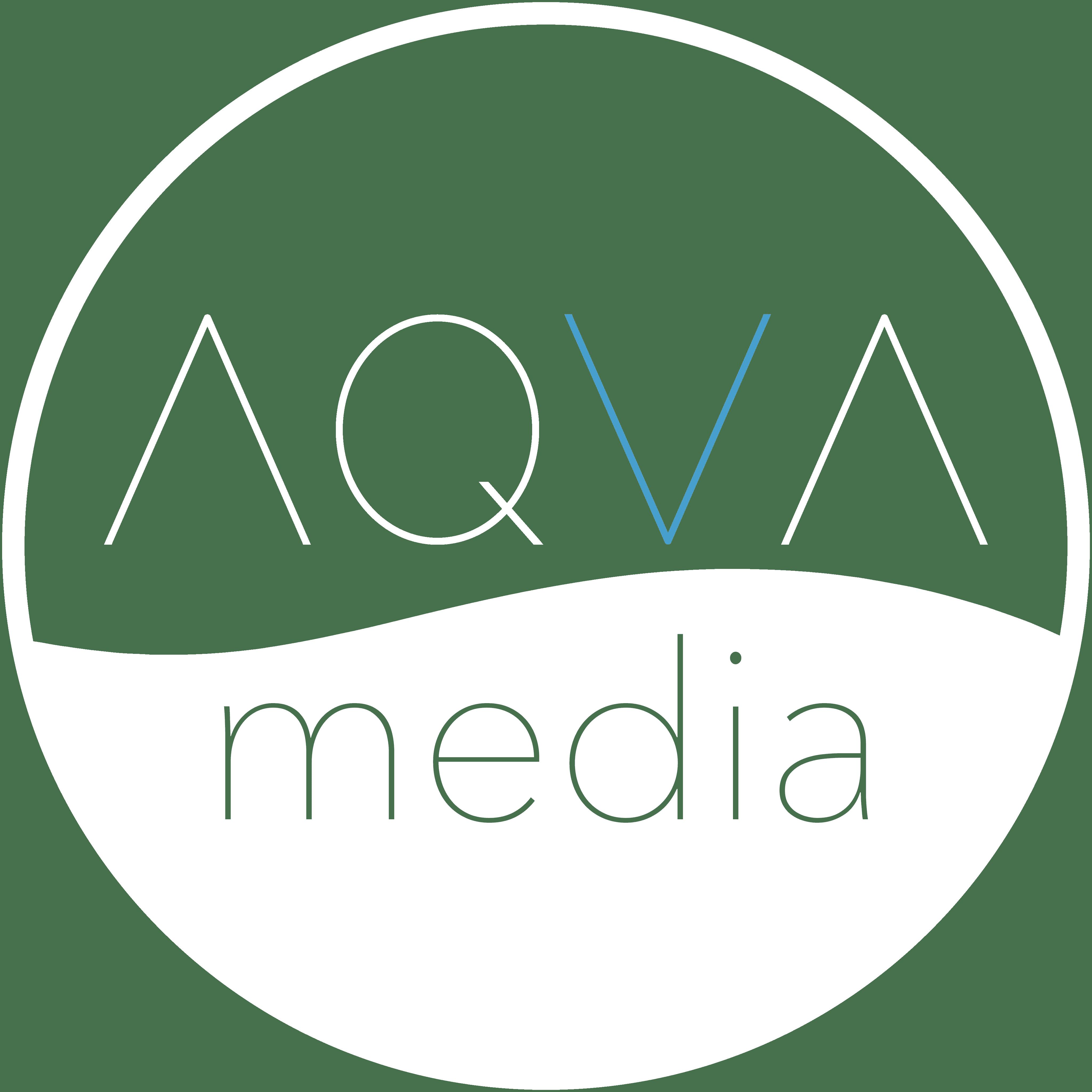 AQVAmedia